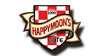 Happy Moons Grup Logo