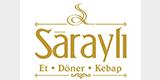 Saraylı Restorant Logo