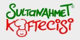 Sultanahmet Meşhur Köftecisi Logo