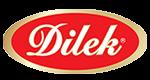 Dilek Pastanesi, İstanbul