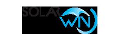 Solarwin: Kış Bahçesi ve Gölgelendirme Sistemleri